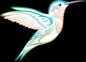 Logo Libre d'être mieux Sandie Richard